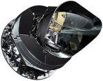 Planck_satellite