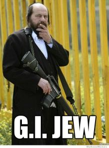 gi-jew