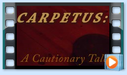 Carpetus thumb