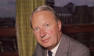 ted-heath