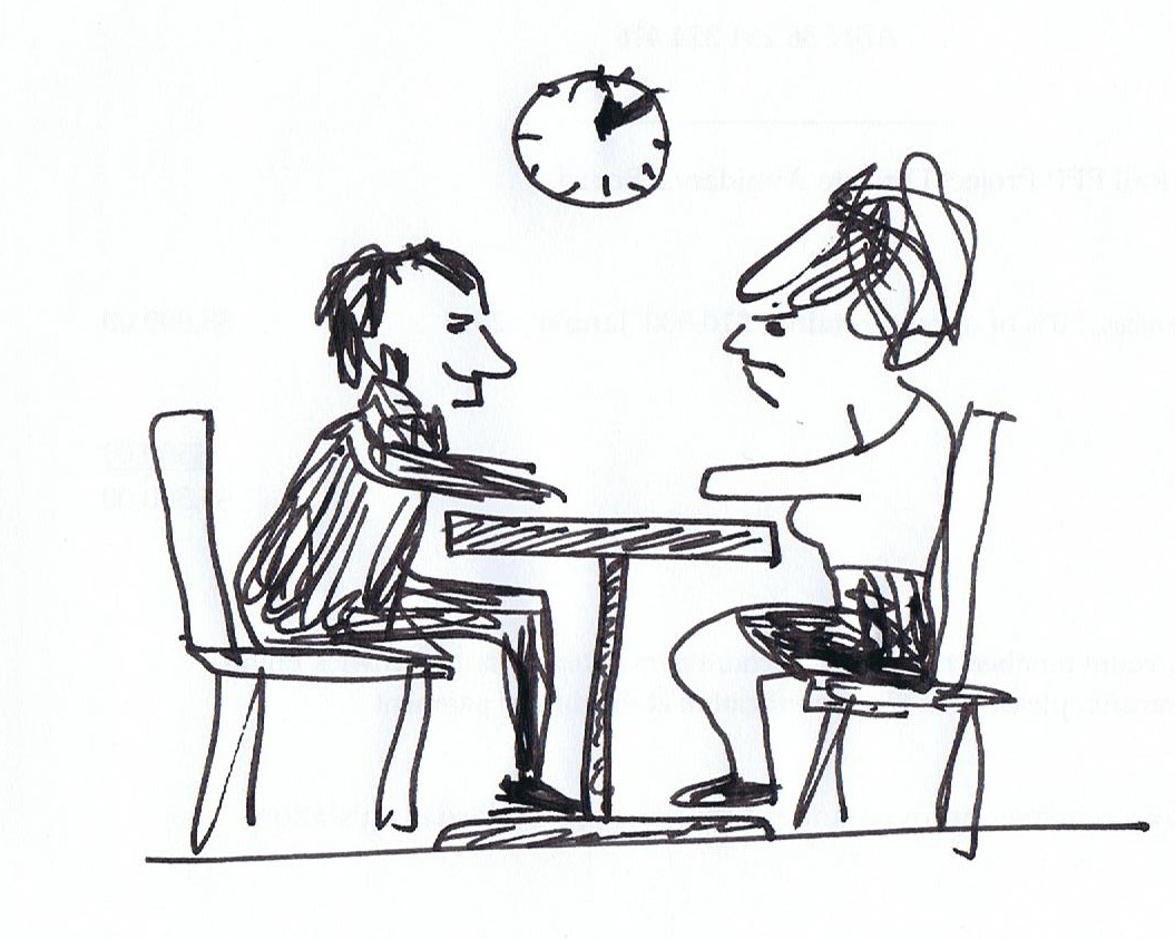 dating banbury area