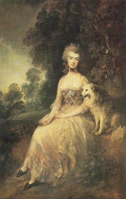 gainsborough_mary-robinson