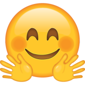 Hugging_Face_Emoji_2028ce8b-c213-4d45-94aa-21e1a0842b4d_large