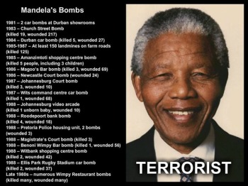 mandella-the-terrorist_thumb