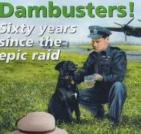 nigger_from_dambusters2