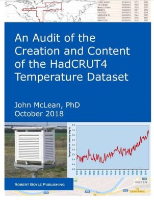 HadCRUT-audit-532x720