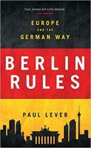 Berlin rules