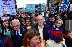 corbyn march.jpg