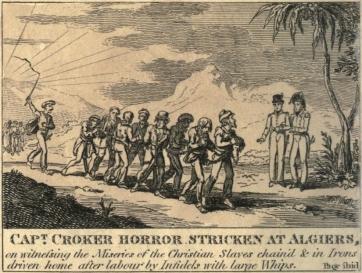 Captain_walter_croker_horror_stricken_at_algiers_1815